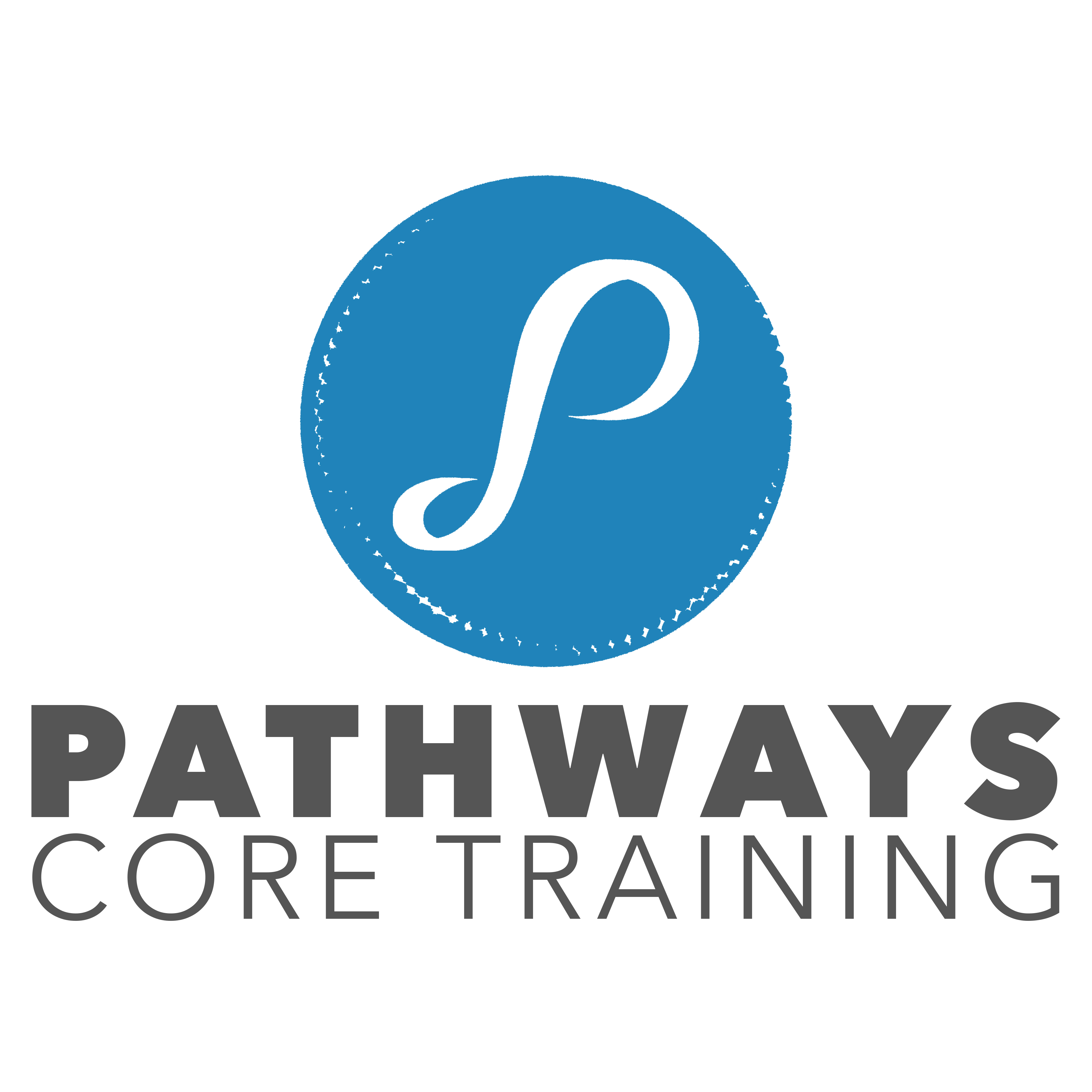 Pathways Core Training